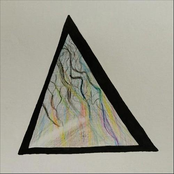 album Matilda by alt-J