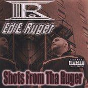 Shots from tha Ruger