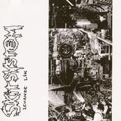 album Levande Lik by Skitsystem
