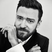 Justin Timberlake 39ddde8817827c2ccd35ed134dad3049