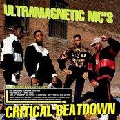 Critical Beatdown (Remastered)