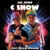 C Show