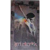 A Musical Legacy - Disc 2