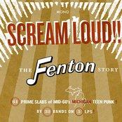 Scream Loud!!! The Fenton Story