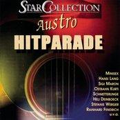Austro Hitparade - Star Collection
