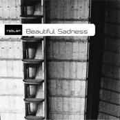 Beautiful Sadness EP