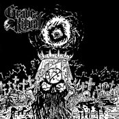 Euphoric Hymns From The Altar of Death
