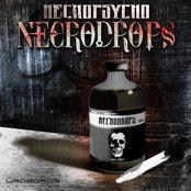 NecroDrops