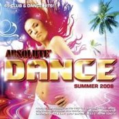 Absolute Dance: Summer 2008