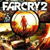 Far Cry 2 (Original Game Soundtrack)