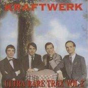 Ultra Rare Trax vol 2