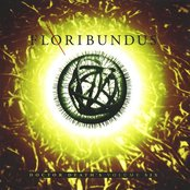 Doctor Death's Volume VI: Floribundus