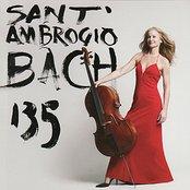 Bach: Suites for Solo Cello, Vol. 1