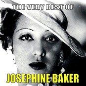 The Very Best of Joséphine Baker