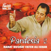 Pardesia 2 - Vol. 20