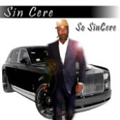 So Sin Cere (R&B Singles From Full Album)