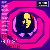 The Girls' Scene