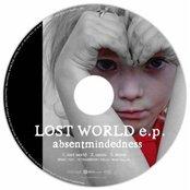 Lost World E.P.