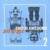 Emo Is Awesome Emo Is Evil 2