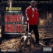For the Streetz For the Sheetz