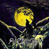 Nattens madrigal - Aatte hymne til ulven i manden