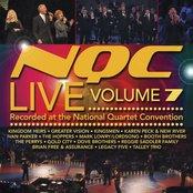NQC Live Volume 7