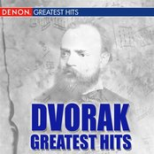 Dvorak Greatest Hits
