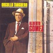 Vinyl Replica: Orgullo Tanguero