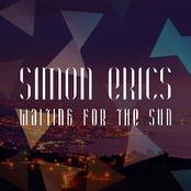Simon Erics