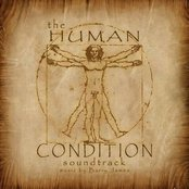 "Music for ""The Human Condition"""