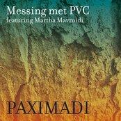 Paximadi