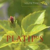 Platipus Records Volume Three