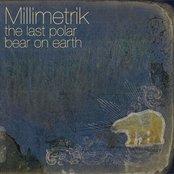 The Last Polar Bear on Earth