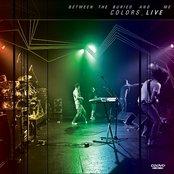 Colors_Live