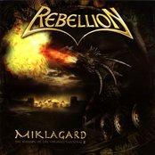 Miklagard - The History of the Vikings Volume II