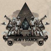 Heavy Starch