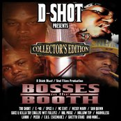 Bosses In the Booth (Collector's Edition)