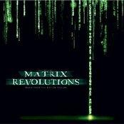 The Matrix Revolutions: The Complete Score (disc 1)