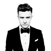 Justin Timberlake 3aa790201347429cb2868a27177c9244