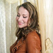 Joan Osborne - Axis: Bold as Love Songtext und Lyrics auf Songtexte.com