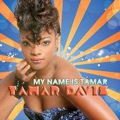 My Name is Tamar