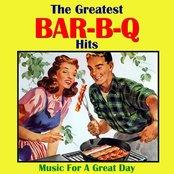 Greatest Bar B Q Hits