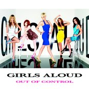 Out Of Control (Commercial Album)