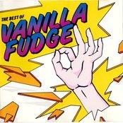 The Best of Vanilla Fudge