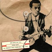 You Never Can Tell: His Complete Chess Recordings 1960 -1966