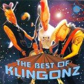 The Best of Klingonz