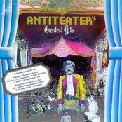 Antiteater: Greatest Hits