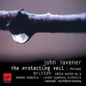 John Tavener: The Protecting Veil