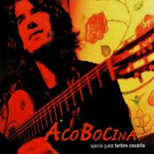 Aco Bocina