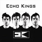 Echo Kings